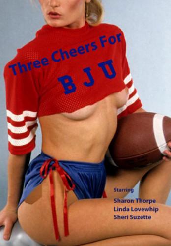 Three Cheers for B.J.U. (1973)