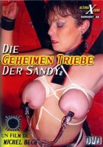 Die Geheimen Triebe Der Sandy