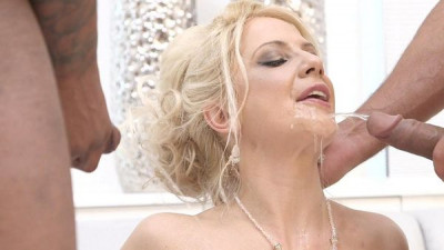 Piss My Ass Off - Caroline De Jaie