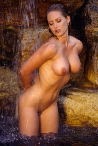 Description Playboy magazine 1996-98