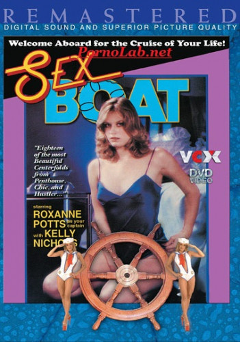 Description Sexboat