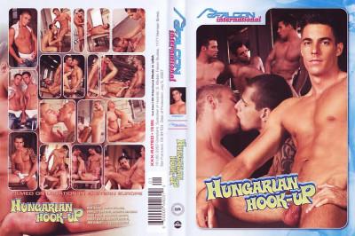 Description Hungarian Hook-Up