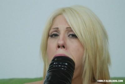 Holly Hanna