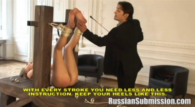 Description Russian Submission New Excellent Gold Sweet Collection. Part 1.