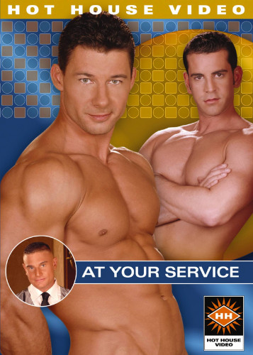Hot House - At Your Service