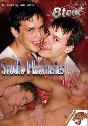 Studio Phantasies