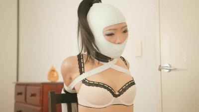 Restricted Senses 81 part - BDSM, Humiliation, Torture Full HD-1080p