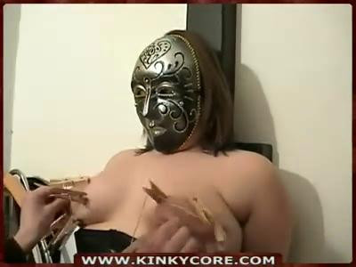 KinkyCore Only Best Very Gold Magic Collection. Part 3.
