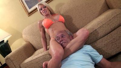 HD Femdom Sex Videos Coach Crush