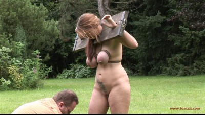Hot Excellent Super New Collection Of Toaxxx. Part 1.