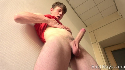 Description EastB - Solo Action - Elliot Holloman