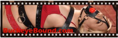 Description Buckeye Bound