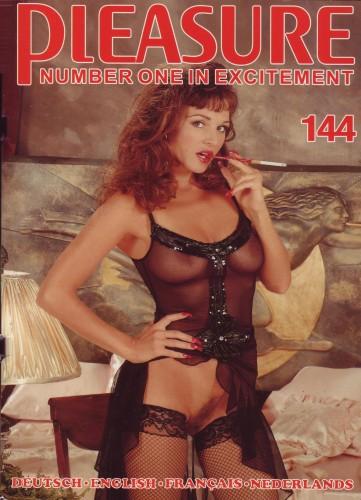 Description Pleasure 143,144,145