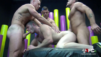 Breeding Brian Bonds – 720p