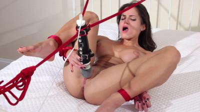 Rope Dream – Scene 8 – Crab Tie – Chichi Medina – Full HD 1080p