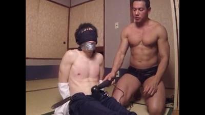 Ryuji Suzuki OnlyFans