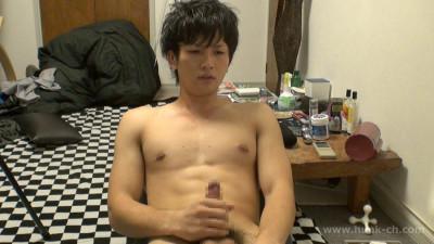 Best Asian Boys Love Sex Part 84