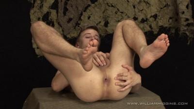 Dani Zima - Erotic Solo (May 8, 2014)