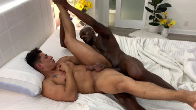 Only Fans – Rhyheim Shabazz – New Movie with Alexxxanderlatin