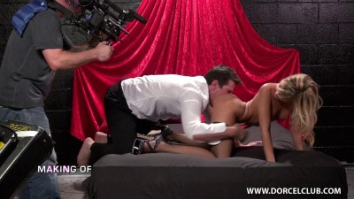 making of the orgy initiation of lola 2014