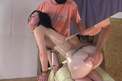 Powershotz - Blowjob Trainer