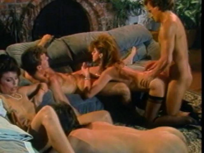 Description Swedish Erotica vol.113: Alicia Monet