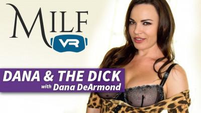 Description DeArmond - Dana & the Dick