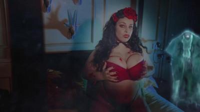 Vampire Enchantress full hd