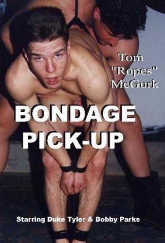 Bondage Pick-Up