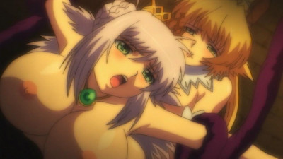 Princess Knight Catue - Vol. 3 - HD 720p