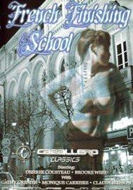 Description Initiation Au College 1979(Blue One)