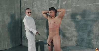 Captured Boys Photos Part 15