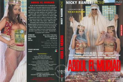 Description Abdul El Muriad
