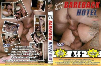 Bareback Hotel