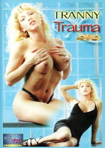 Description Tranny Trauma