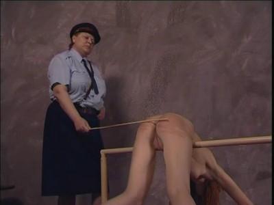 Description Lupus - Stalin Scene 3