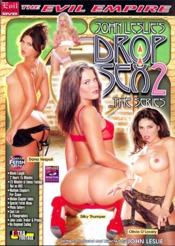 Description Drop Sex Part 2