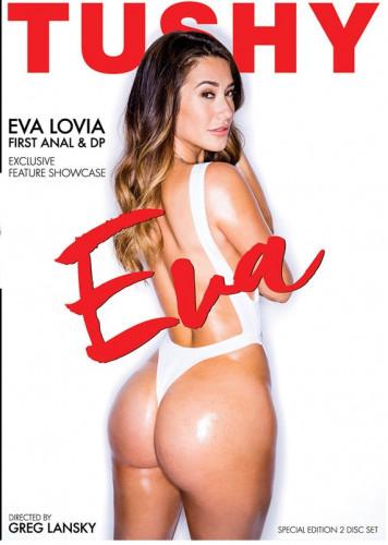 Description Eva (part 1) 1080 hd