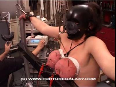 Description TG - Slave Guest Part 04