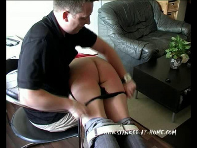 Full Gold Cool Sweet The Best Collection Of Spanked At Home. Part 1.