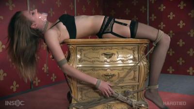 Classy - Ashley Lane