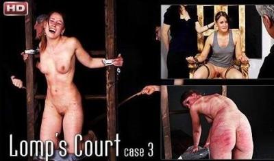 EP - Lomp Court - Case 3