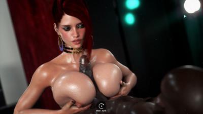 Cockwork Industries Complete Edition Version 4.15