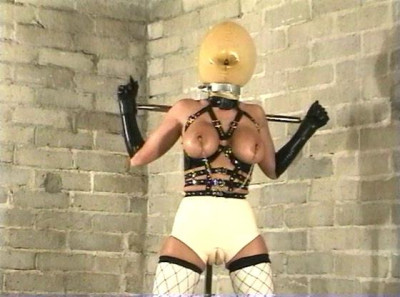 Bondage BDSM and Fetish Video 47