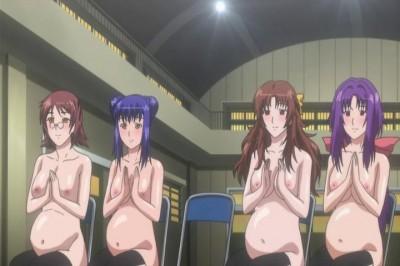 Saimin Jutsu Zero ep. 2