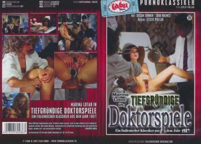 Profondo visite (1987)