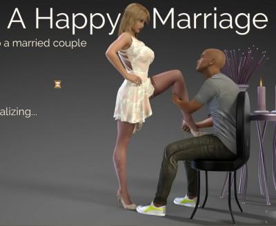 A Happy Marriage Ver.1.06