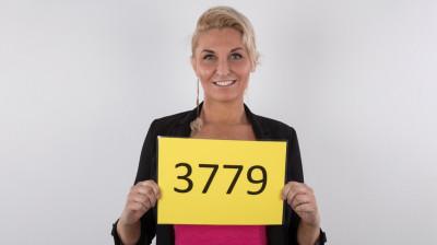 Lucie 3779 Czech Casting FullHD 1080p