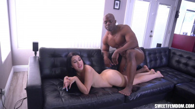 Cucked by Your Hot Wife Alex Coal Part 2