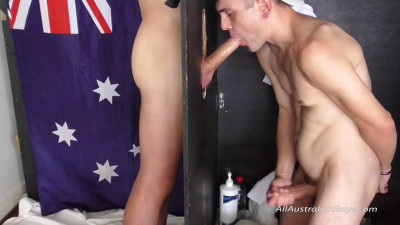 Owen Full – AllAustralianBoys
